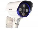 Camera IP hồng ngoại không dây Outdoor eView BS704N13-W